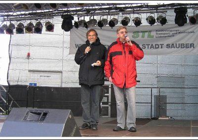 Stadtfest Lüd._2009_083