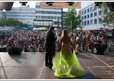 Stadtfest Lüd._2010_002