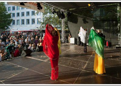 Stadtfest Lüd._2010_003