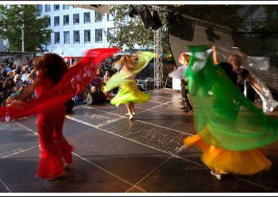 Stadtfest Lüd._2010_005
