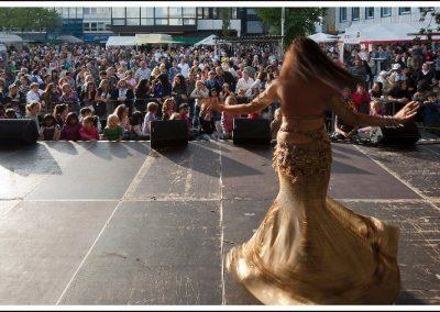 Stadtfest Lüd._2010_007