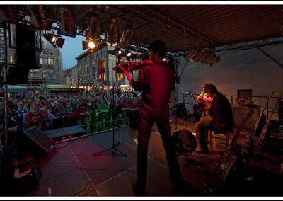 Stadtfest Lüd._2010_011