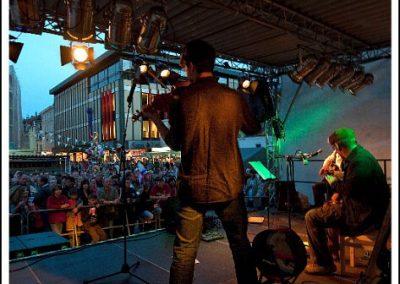 Stadtfest Lüd._2010_012