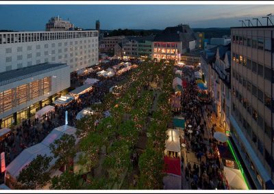 Stadtfest Lüd._2010_013
