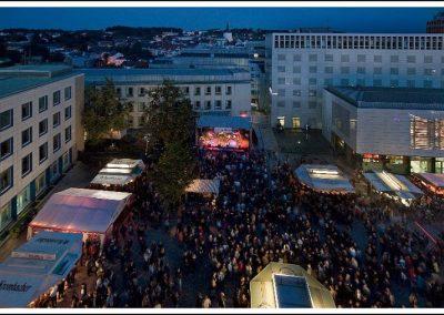 Stadtfest Lüd._2010_015