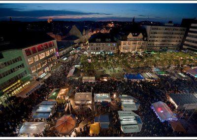 Stadtfest Lüd._2010_016