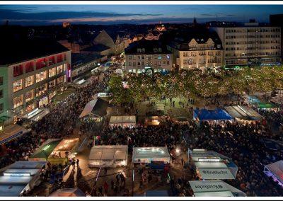 Stadtfest Lüd._2010_017