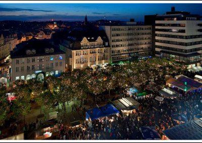 Stadtfest Lüd._2010_018