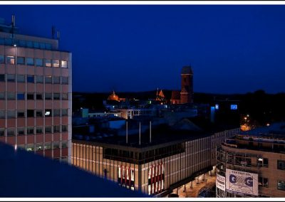 Stadtfest Lüd._2010_019