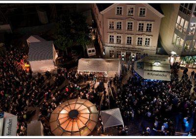 Stadtfest Lüd._2010_020