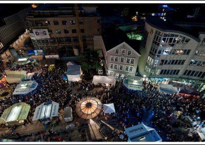 Stadtfest Lüd._2010_021