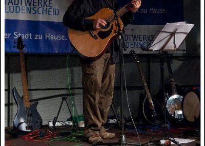 Stadtfest Lüd._2010_027