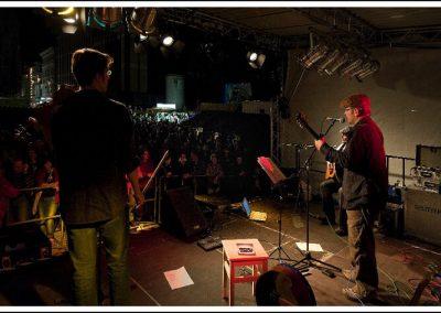 Stadtfest Lüd._2010_028