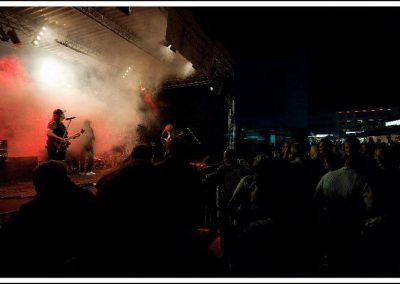 Stadtfest Lüd._2010_039