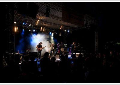 Stadtfest Lüd._2010_040