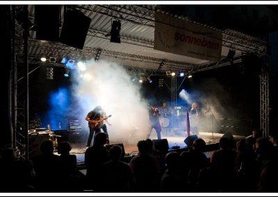 Stadtfest Lüd._2010_042