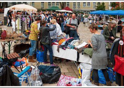 Stadtfest Lüd._2010_048