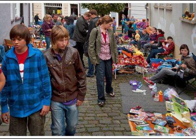 Stadtfest Lüd._2010_049