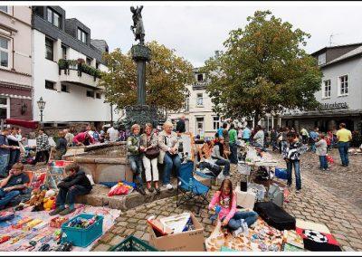 Stadtfest Lüd._2010_050