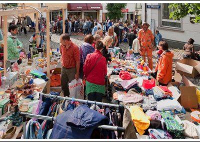 Stadtfest Lüd._2010_051