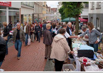 Stadtfest Lüd._2010_052