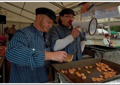 Stadtfest Lüd._2010_054