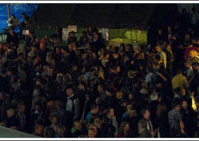 Stadtfest Lüd._2010_086
