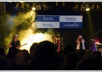 Stadtfest Lüd._2010_088