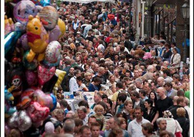Stadtfest Lüd._2010_097