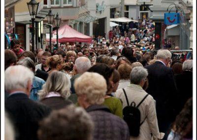 Stadtfest Lüd._2010_104