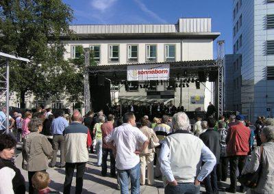 Stadtfest Lüd._2010_117