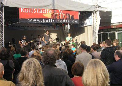 Stadtfest Lüd._2010_136