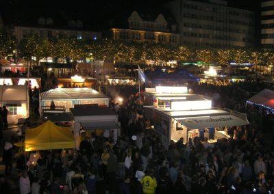 Stadtfest Lüd._2010_137