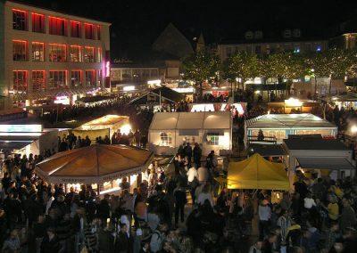 Stadtfest Lüd._2010_138