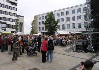 Stadtfest Lüd._2010_141