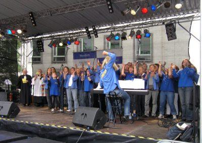 Stadtfest Lüd._2010_142