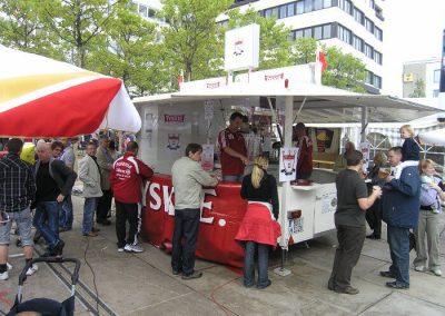 Stadtfest Lüd._2010_145