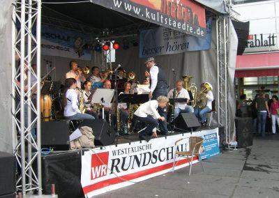 Stadtfest Lüd._2010_152