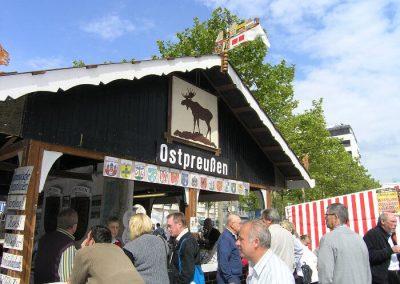 Stadtfest Lüd._2010_155