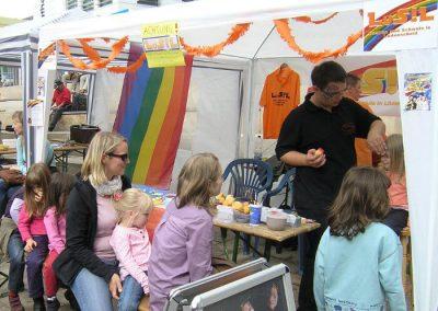 Stadtfest Lüd._2010_158