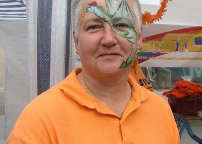 Stadtfest Lüd._2010_159