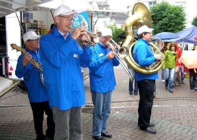 Stadtfest Lüd._2010_171