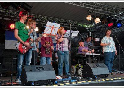 Stadtfest Lüd._2011_008