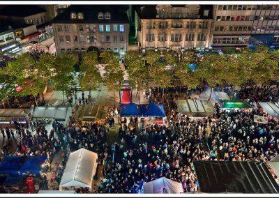 Stadtfest Lüd._2011_013