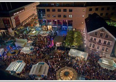 Stadtfest Lüd._2011_014