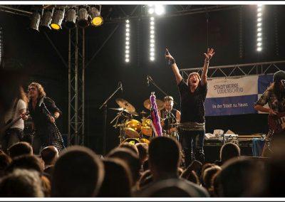 Stadtfest Lüd._2011_015