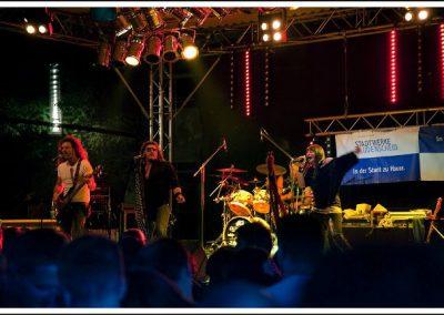 Stadtfest Lüd._2011_016