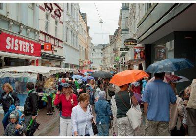 Stadtfest Lüd._2011_023