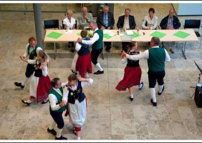 Stadtfest Lüd._2011_025