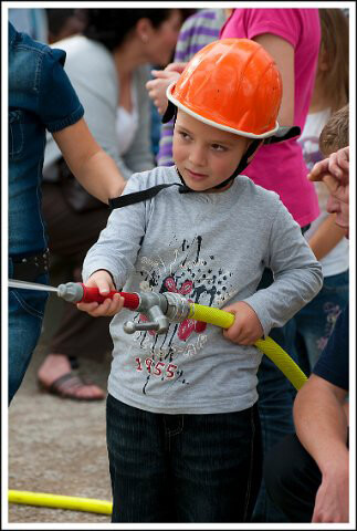 Stadtfest Lüd._2011_033